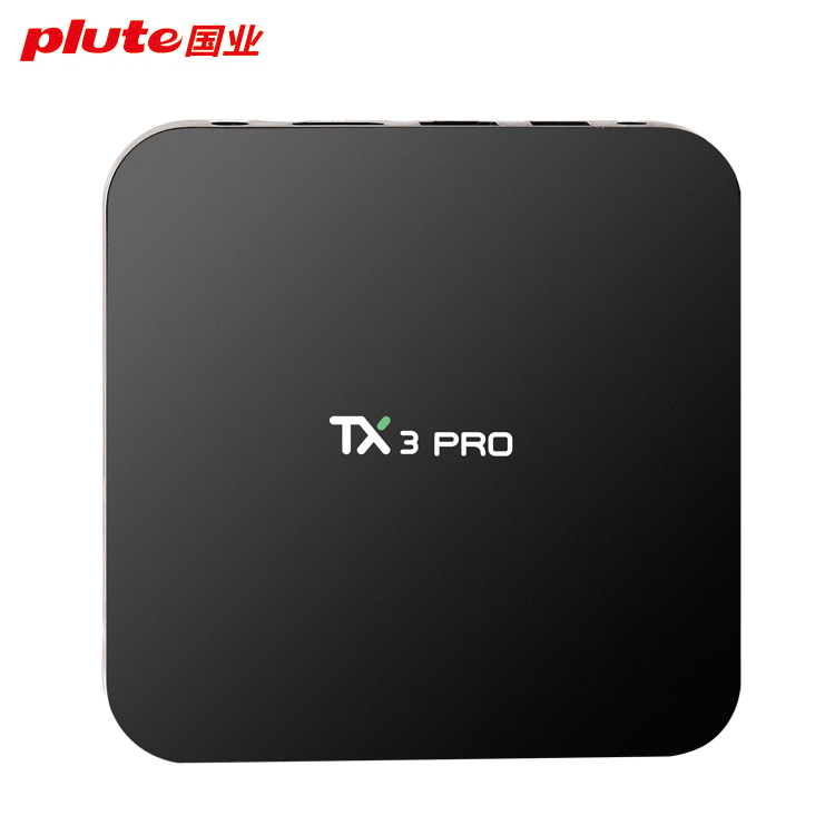Movie full hd download by paypal codi tx3 pro android 6.0 black box internet tv receiver