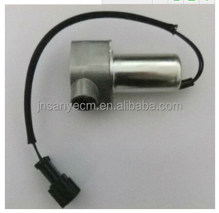 Relief Valve Assembly 421-43-27460