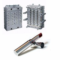 Molds for Plastic Injection & Injection Plastic Mold & Plastic Raw Material for Injection Molding