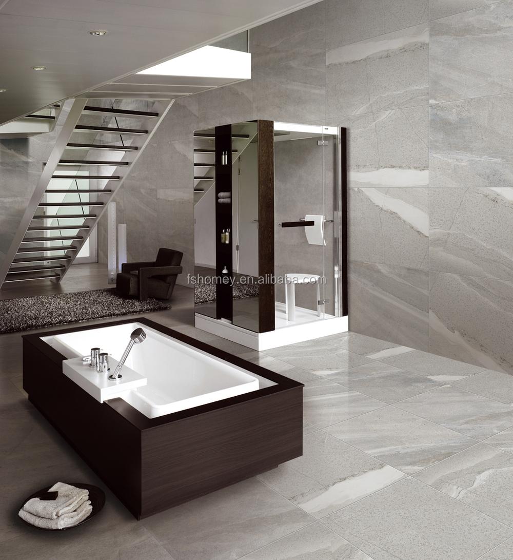 600x600mm bathroom tile 3d ceramic floor tile antibacterial vinyl 600x600mm bathroom tile 3d ceramic floor tile antibacterial vinyl flooring 2014 bathroom irregular non slip dailygadgetfo Gallery