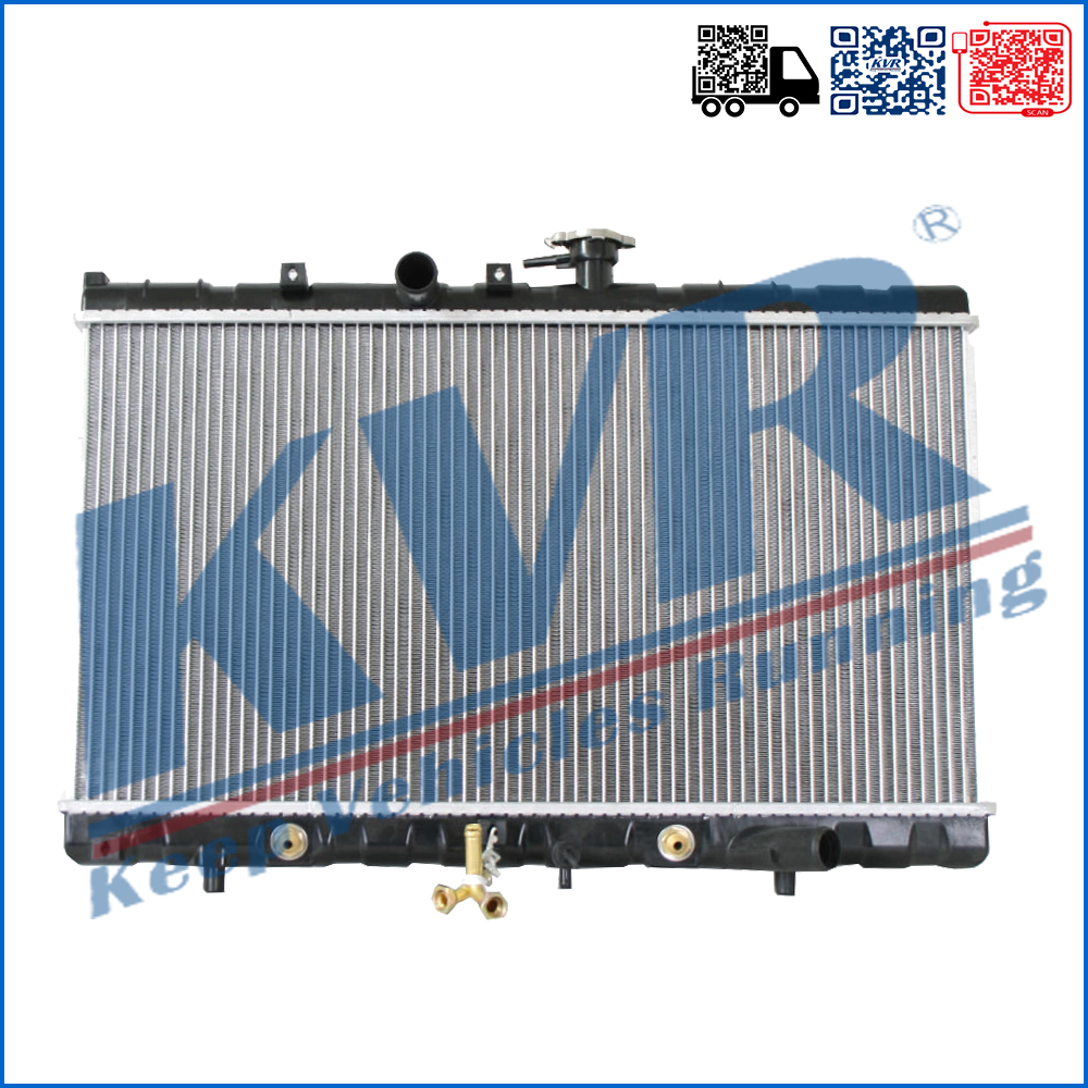 Kia Rio Radiator Suppliers And Manufacturers At Coolant