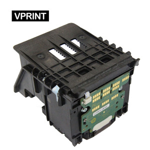 Print Head For Hp Officejet Pro 8600, Print Head For Hp