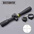 BSA 8 32X44 AO Hunting Riflescope 30mm Tube Diameter Sniper Gear Front Sight For Airsoft Air