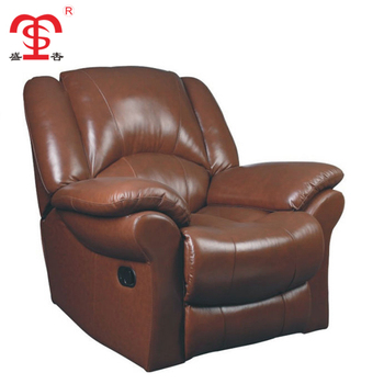 Groovy Modern Popular Luxury Leather Recliner Chair Sx 8778 1 Buy Recliner Chair Modern Leather Recliner Chair Popular Luxury Recliner Chair Product On Onthecornerstone Fun Painted Chair Ideas Images Onthecornerstoneorg