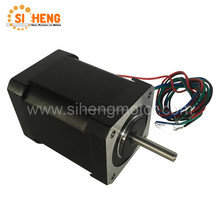 Chinese factory Stepper Motor for Japan Market (42mm)