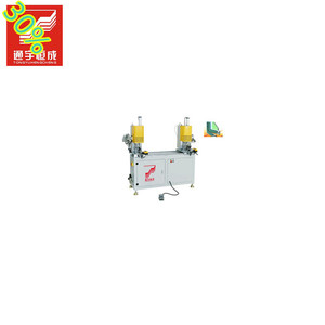 Best Price portable corner cleaning hand tools making machinery