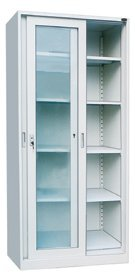 Office Glass Book Cabinets,office Glass Wall Cabinet