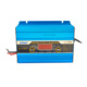 Suoer Fast Charging Car Battery Chargers 12V 20A Lead-acid LiFePo4 Battery Power Charger