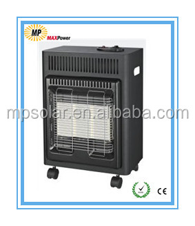 2015 New Design Space Heater Gas Buy Space Heater