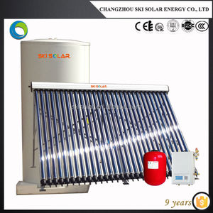 Water Heater Lochinvar, Water Heater Lochinvar Suppliers and