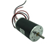 42mm air pump dc vibration motor medical device use EMC / Suppression