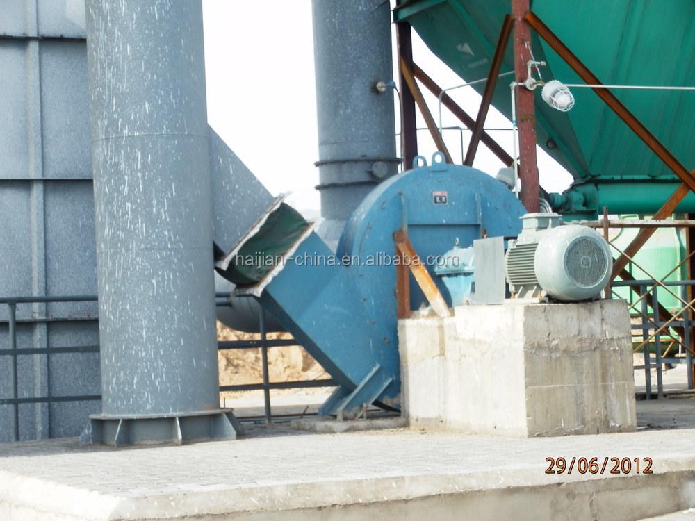 Mini Cement Plant : Mini cement plant for sale buy