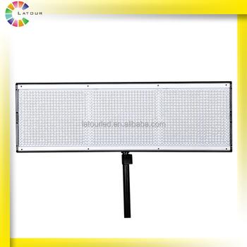 https://sc01.alicdn.com/kf/HTB17Qq_KFXXXXXuXVXXq6xXFXXXh/Latour-professional-led-video-lights-bi-color.jpg_350x350.jpg