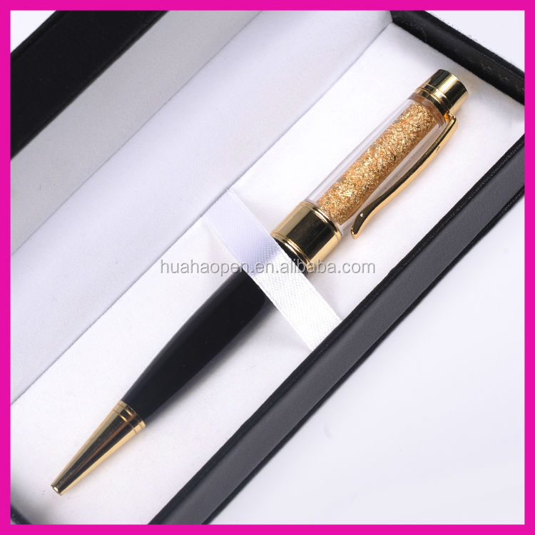Office stationery novelty crystal usb pen , 3 in 1 stylus pen with usb drive for promotional gifts