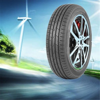 Car tire and PCR tyre from China wholesale factory 245/40 R19