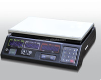 Tcs Series Digital Weighing Scale Camry Electronic Platform Tcs-a9 ...