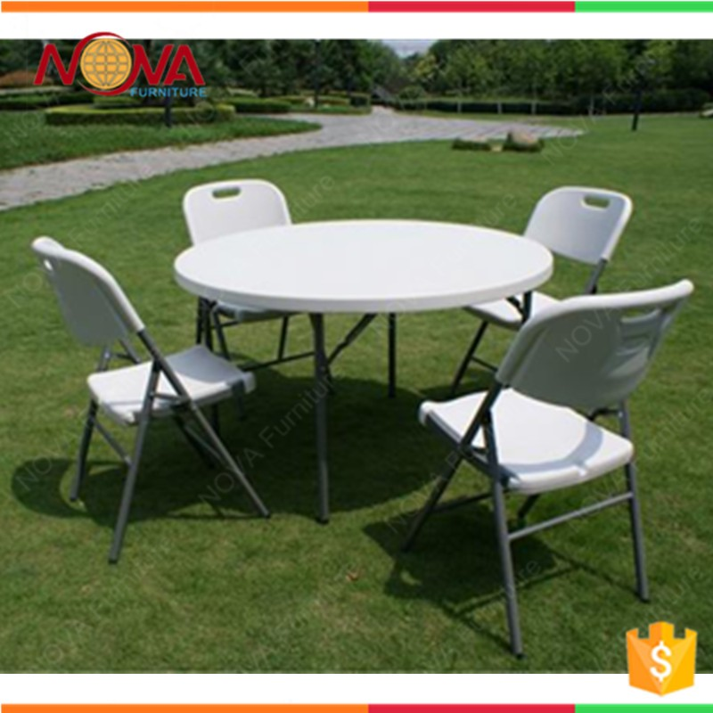 Space saving cheap modern outdoor garden used white - Practical and affordable contemporary plastic garden furniture ...