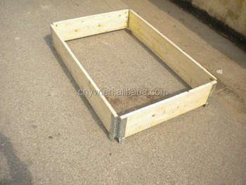 2015 New Arrival Good Quality Wooden Pallet Collar Steel