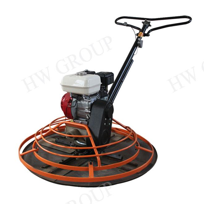 Concrete Smoothing Machine/concrete Power Float Trowel - Buy Concrete Power  Float Trowel,Concrete Smoothing Machine,Float Trowel Product on