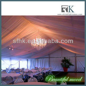 2013 RK-Wedding Decorations | Best Sweetheart Tables