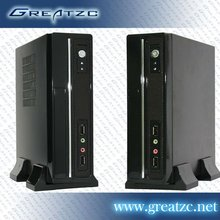 Top Mini PC With High Power CPU and GPU Used As StandAlone Computer&Thin Client Low Power Mini PC