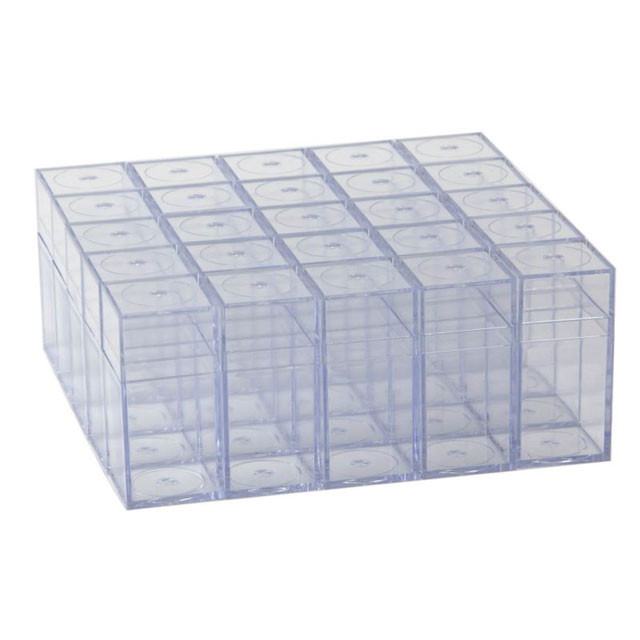 China machine acrylic box wholesale 🇨🇳 - Alibaba