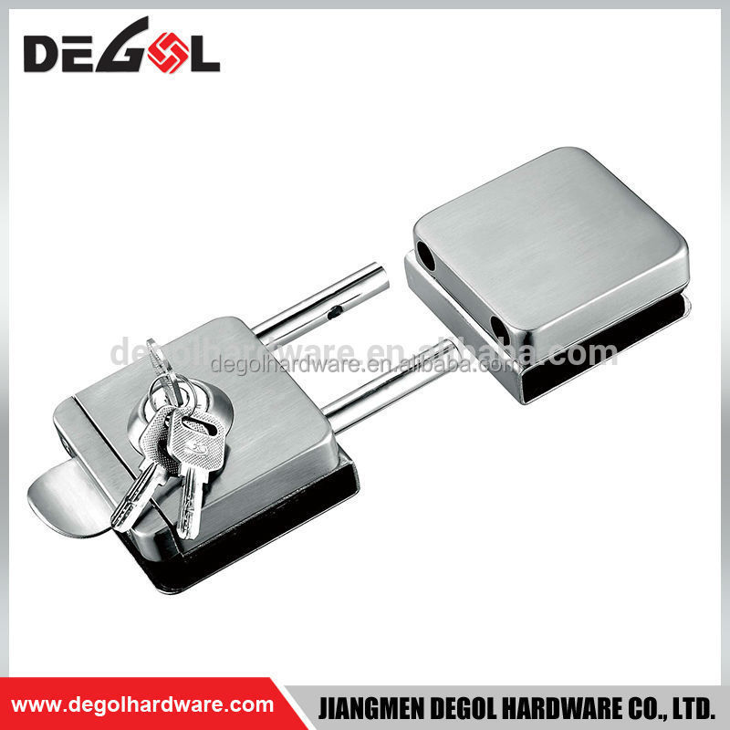 Floor Mounted Glass Door Lock   Buy Floor Mounted Glass Door Lock,Bottom  Glass Door Lock,Sliding Glass Door Lock Product On Alibaba.com