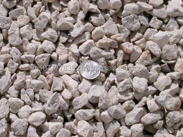 Cheap Price LimeStone/ Quick Lime , Burnt Lime from Vietnam