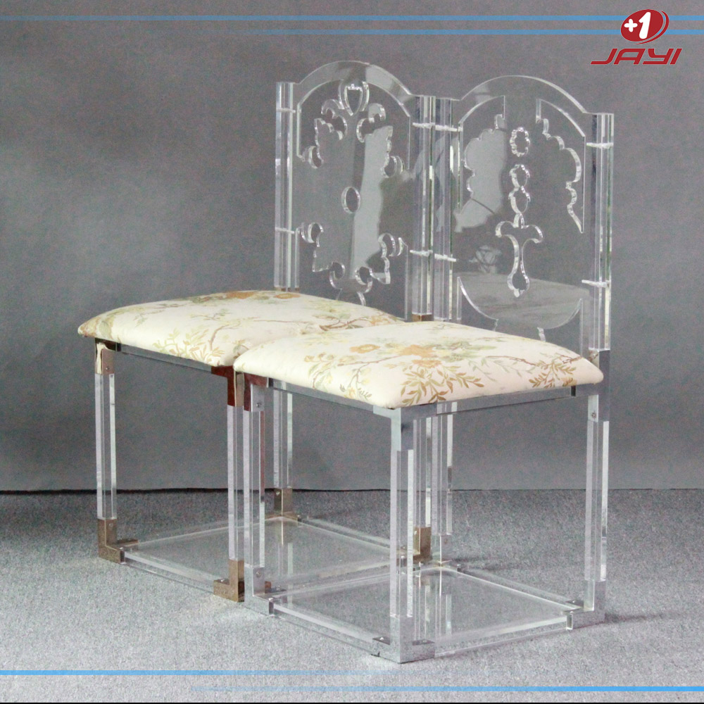 Gentil China Supplier Wholesale Acrylic Modern And Cheap Dining Table Set/dining  Table And Chairs
