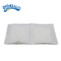 Wholesale dehumidifier 1g silica gel bag sachets