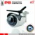 2018 year new! H.264 wifi Panoramic new model cctv camera