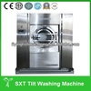 Full Auto Laundry Tilt Hospital Washing Machine