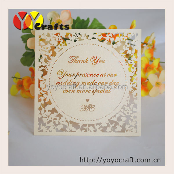 Thanks giving greeting card wholesale greeting card suppliers alibaba m4hsunfo