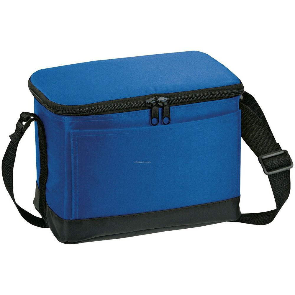 Wholesale Personalized Insulated Lunch Box Thermal Bag