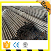 China supplier steel pipe pile q195 steel specification