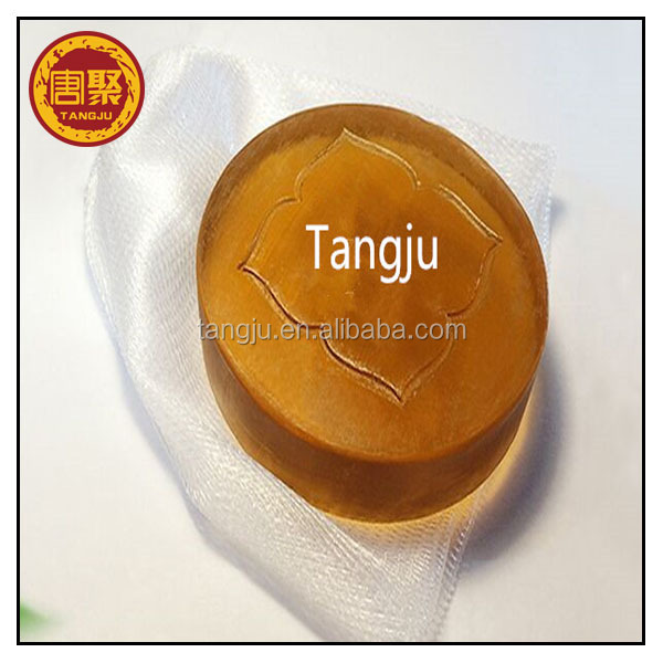 100g toilet soap with package good quality soap cheap price