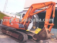 Sell Excavator Ultra short Boom & Arm