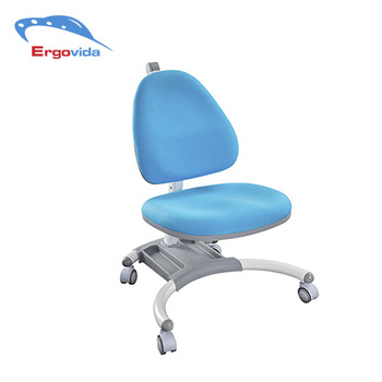 Miraculous Profectional Child Chair Design Kids Swivel Study Chair Ergonomic Children Height Adjustable Chair Buy Kids Chair Children Chair Child Chair Product Forskolin Free Trial Chair Design Images Forskolin Free Trialorg