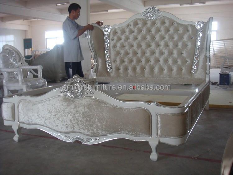 Wonderful New Style Bed Design Part - 13: Divan Bed Design American Style Bed New Style Bed - Buy Divan Bed Design  American Style Bed New Style Bed,Divan Bed Design American Style Bed New  Style Bed ...
