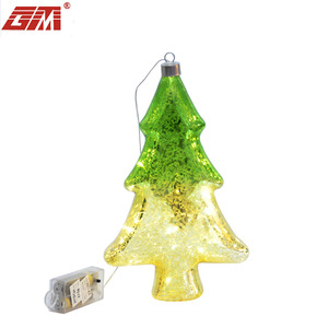 Yellow Artificial Christmas Tree Yellow Artificial Christmas Tree