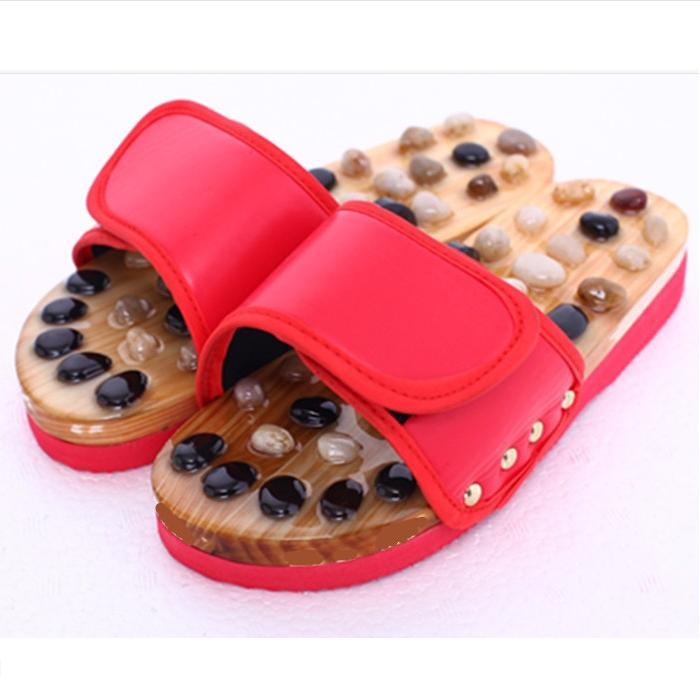 eb43b27392f901 Rechercher les fabricants des Acupuncture Pantoufles De Massage Chaussures  produits de qualité supérieure Acupuncture Pantoufles De Massage Chaussures  sur ...
