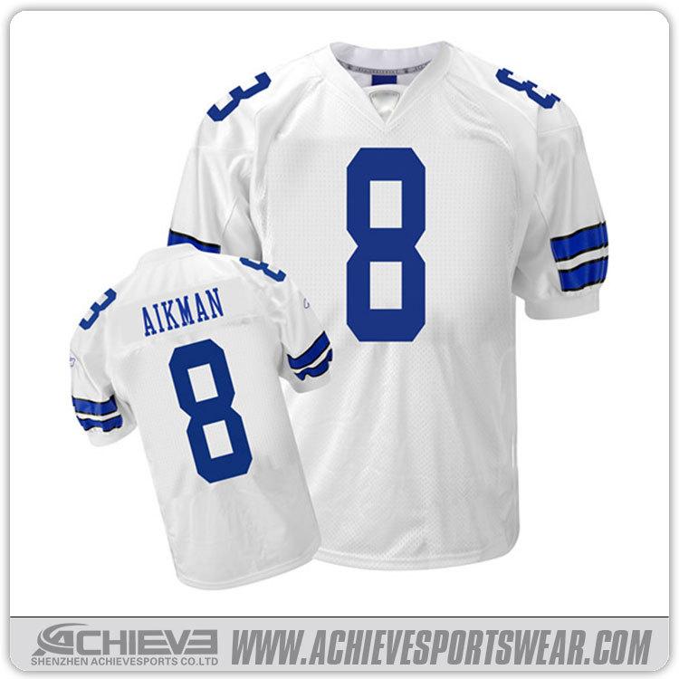 bf3aa31f220 wholesale american football practice jerseys   youth football jerseys