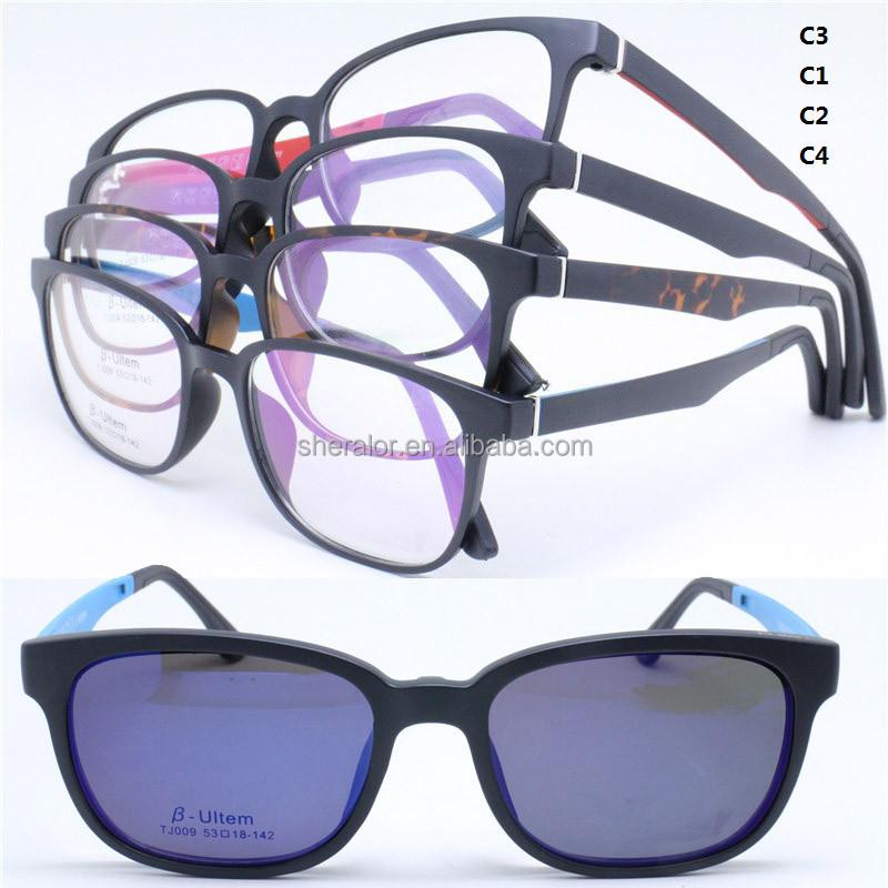 Venta al por mayor lentes de iman-Compre online los mejores lentes ...