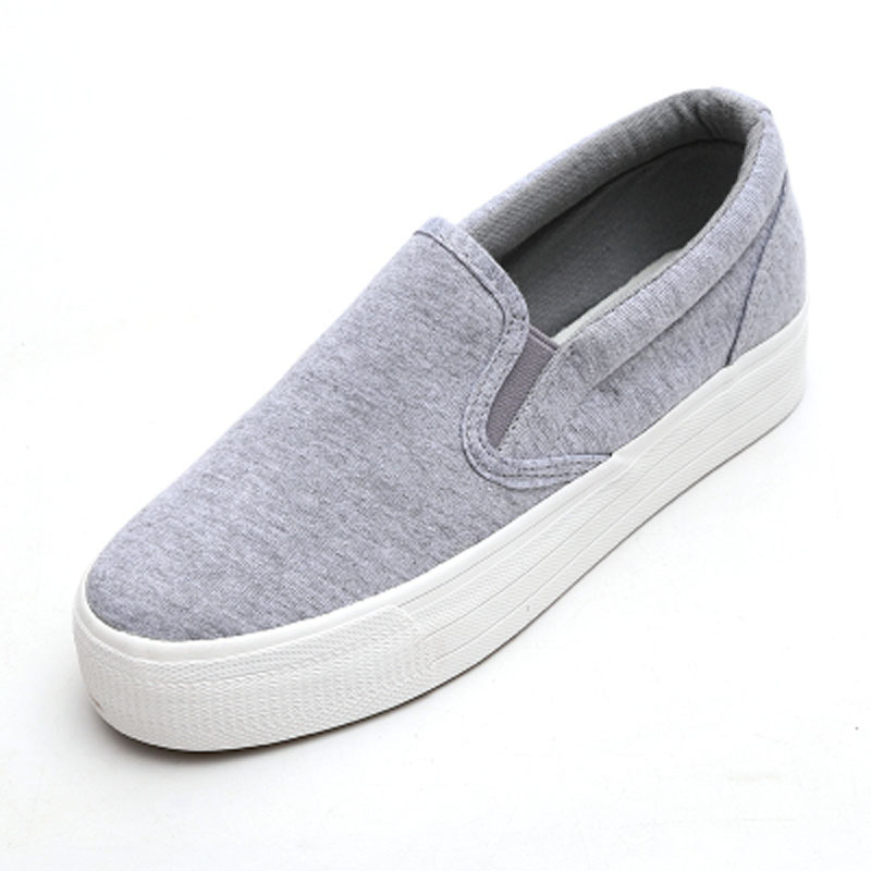 bed7dfb5fd Cheap Canvas Shoes At Low Price, find Canvas Shoes At Low Price ...