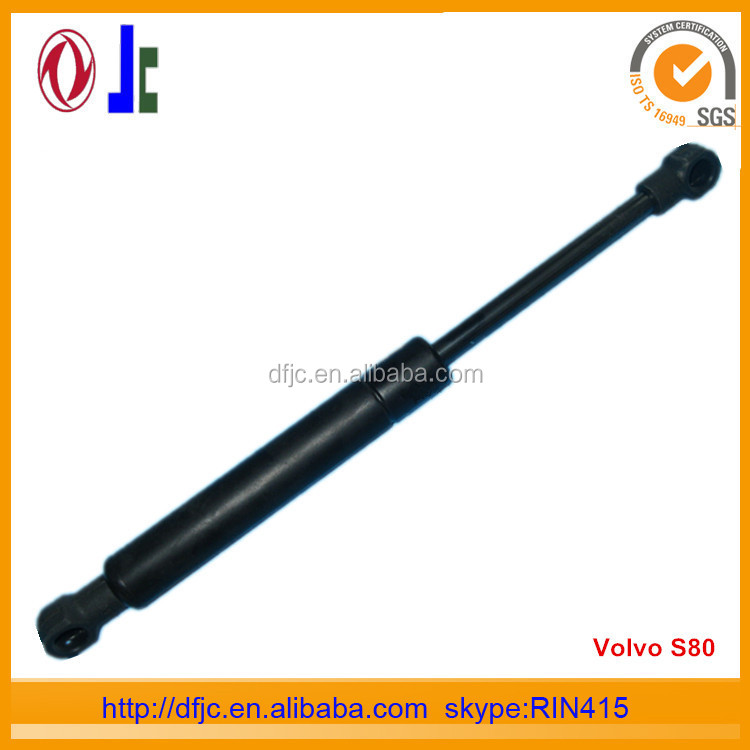 lift o mat gas springs