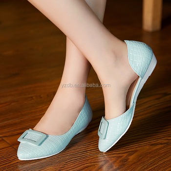 soft pretty order free sample shoes. Resume Example. Resume CV Cover Letter