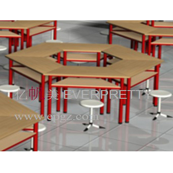 Modern School Furniture Kindergarten Furniture Classroom Furniture