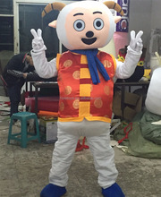 & Goat Mascot Costumes Wholesale Mascot Costumes Suppliers - Alibaba