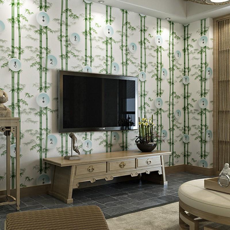 simulateur papier peint chambre id e inspirante pour la conception de la maison. Black Bedroom Furniture Sets. Home Design Ideas