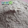 Feed Grade fishes shrimp feed additives probiotics (bacillus subtilis)